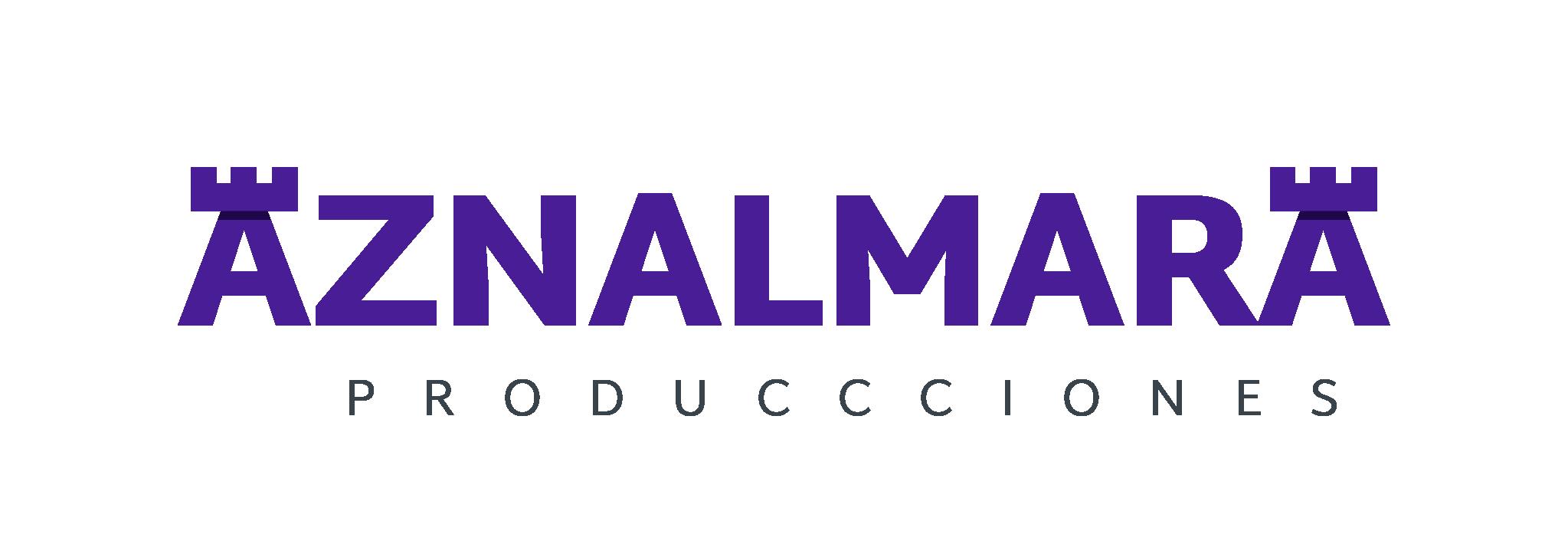 Aznalmara® Design