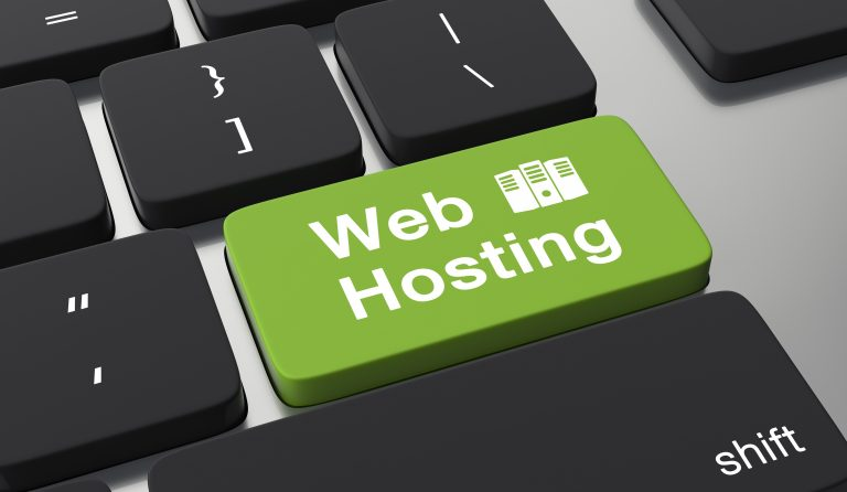 ¿Hay un hosting ideal?
