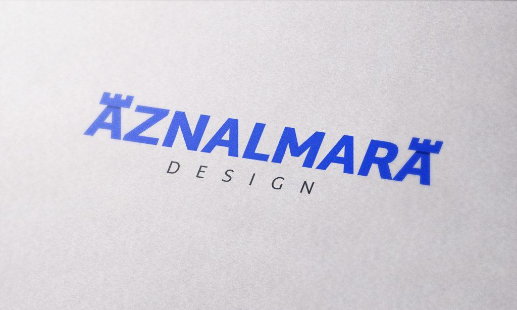 Rebranding Aznalmara
