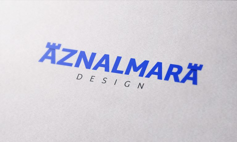 Branding de nuestra marca, explicado por nuestro Diseñador Gráfico