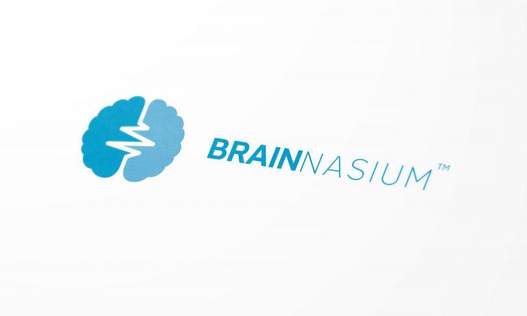 Brainnasium